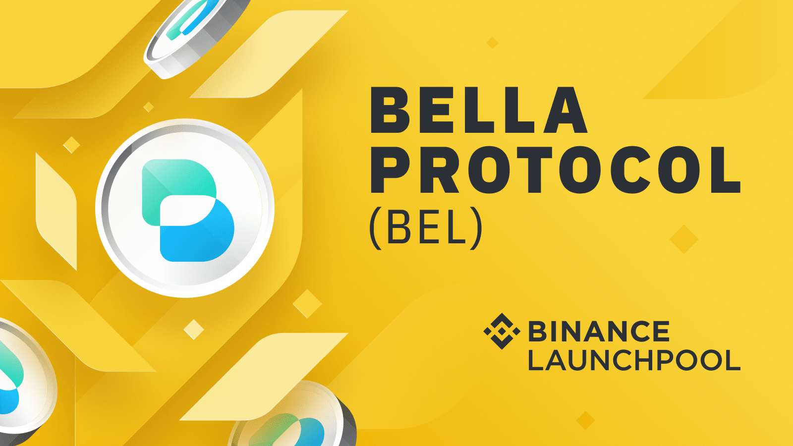 Bella Protocol - please activate images in your mail client