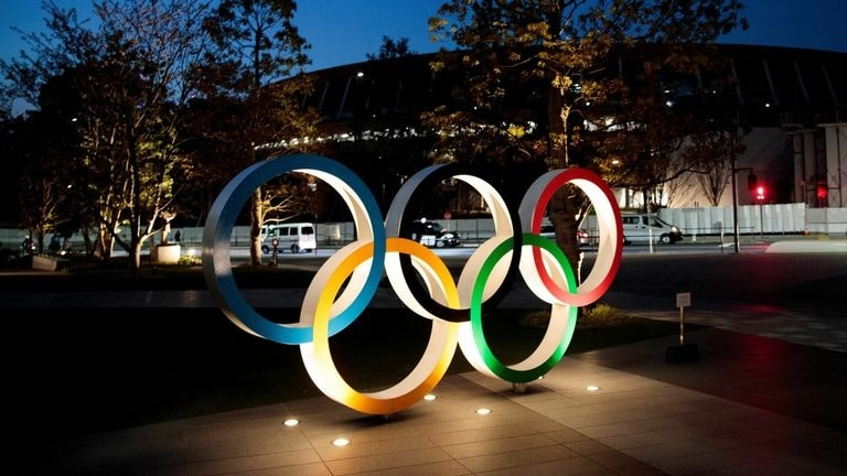 Olympics Cyber Threat - please activate images in your mail client