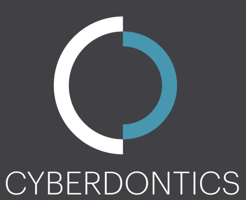 Cyberdontics - please activate images in your mail client